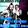 Kim Lukas - Let It Be The Night (Calabro Project Remix 2k13)