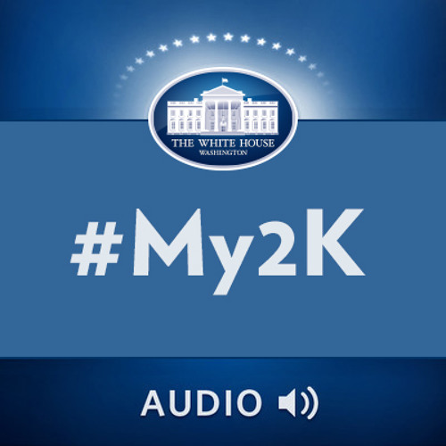 President Obama on #My2K and Extending Tax Cuts for the Middle Class (Nov 28, 2012)