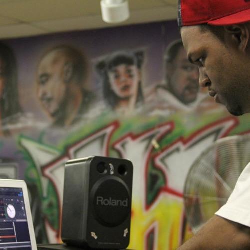 DJ Phil Mix
