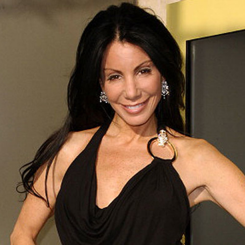 Direct from Hollywood: Danielle Staub Not Back on 'Housewives'