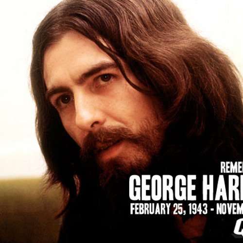 Remembering George Harrison - Montage