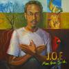 J.O.E - Introduce feat. Ky-Mani Marley & Krayzie Bone