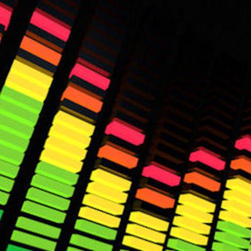 DJ A.N.D - Electronic CDJ @ live set Vol. 2