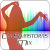 Greek songs in the mix (Dj Smastoras Mix)