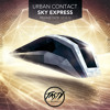 Urban Contact - Sky Express