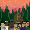 Smoke Good, Live Good [Remix] (Feat. Three 6 Mafia & Fenix)
