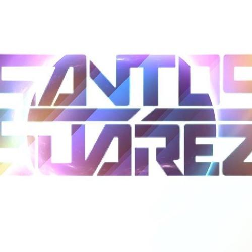 Santos Suarez - NEW