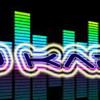 Mix dubstep (Dj Karo)