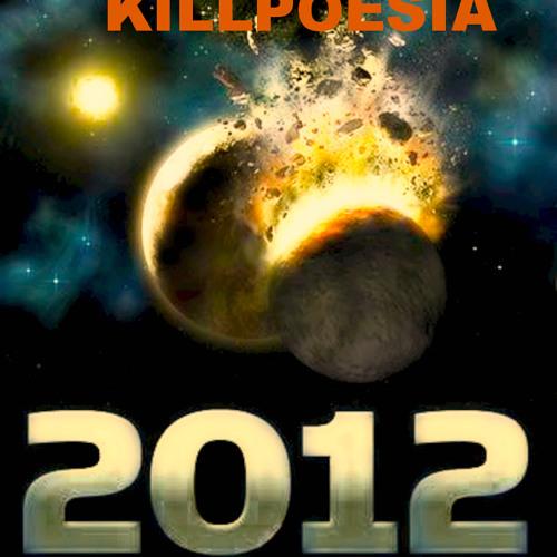 MaRGiNaLeXx KILLPOESIA ( El Under En las Poblas Suena Fuerte 2012