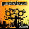 The Fighter (T-Rex Dubstep Remix) by Gym Class Heroes (FREE DOWNLOAD)