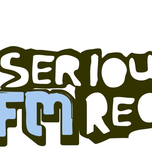 Radiojingle.nl - 3FM  Speciale Aankondiging Serious Request  babysterfte
