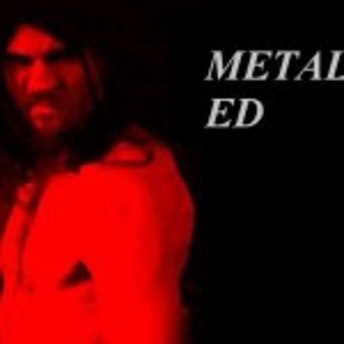 Forgotten Mistakes - Jesus consul feat. Metaled
