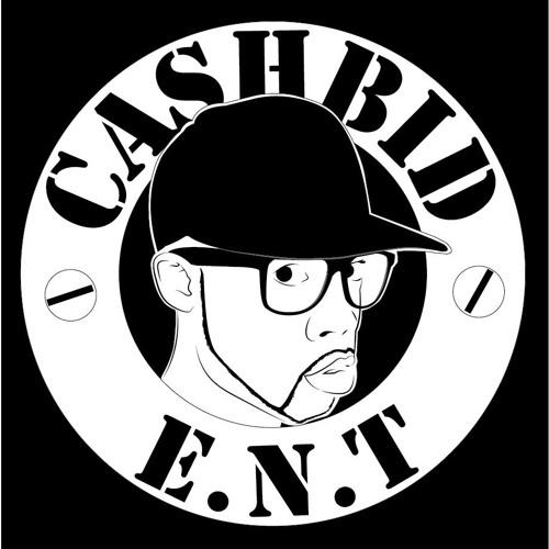 Wine Ahsayn Feat. Cashbid
