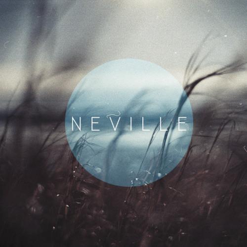 nvlnvl - SOURCE OF CHILL