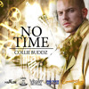 No time (Prod. Adde Instrumentals, Johnny Wonder & JR Blender)