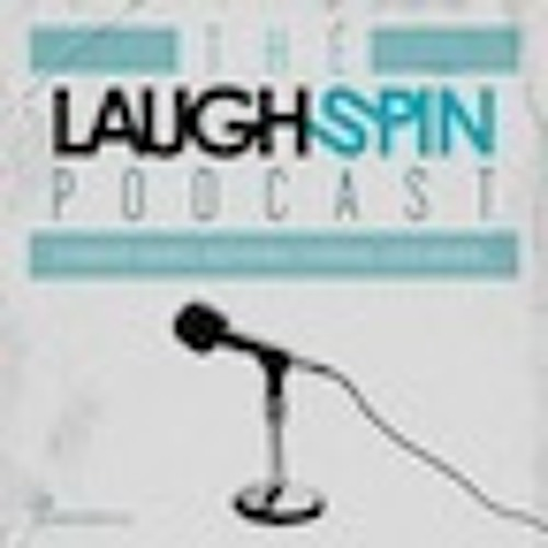 Ep. 29 - Gilda Radner, Katt Williams, Angus T. Jones, Beth Stelling