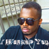 I Worship You by Thurman