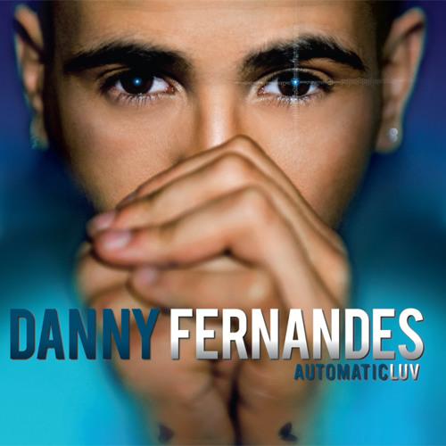 4. Danny Fernandes - Watch Me Watch U