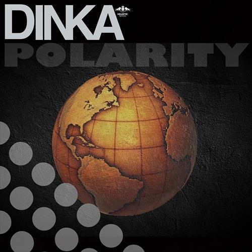 Dinka - Polarity (LabRat Remix)