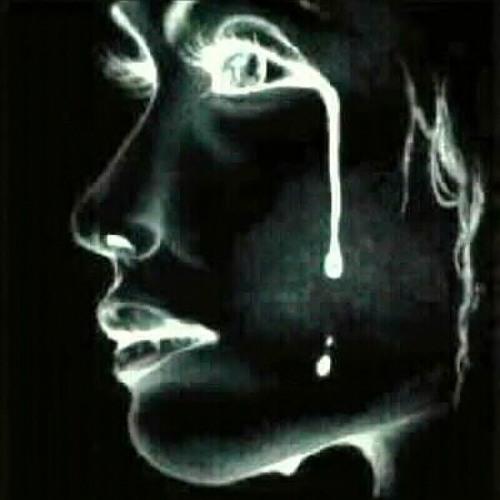 Cry (Prod. By StraidNova) (Unofficial Version)