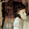 LIL QUIL - SALUDO AMV DJ ( Zion Productions )