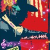 Christmas Carol Of Bells Beat Remake D&B _ by Ironn Dance Remaxing (HQ)