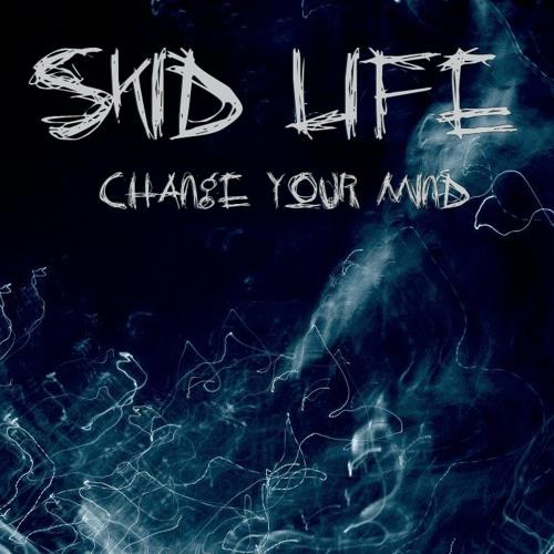 12 - Strange worlds (Change your mind full disc 2012)