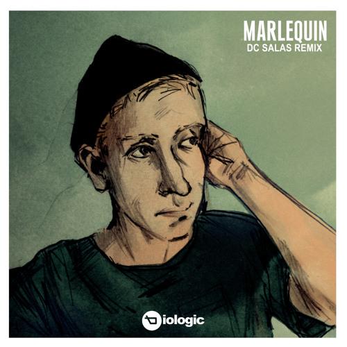 Marlequin - As I Say