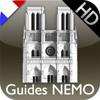 Les Cloches de Notre-Dame de Paris - jubilé 2013