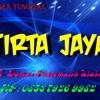 Demo Mix OT.Tirta Jaya Part II