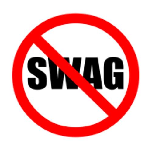 Swag vs Heart Ft. Jaze Juce (Prod. By Slick Ross)