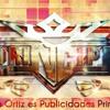 Download Tu Con El - Grupo KUMBia Y Ke [ Pub Principe ) Mp3