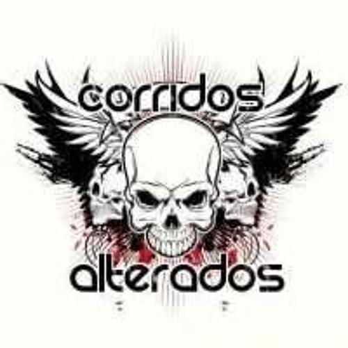 Corridos Winter Mix 2012 DJDENVER