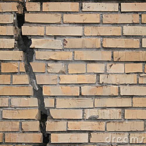 Break The Walls Down Ft. Zachariah Ka1ne (Prod. By Slick Ross)