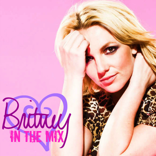 Britney: In The Mix - Britney VS Xtina 1: DUETS BATTLE (made with Spreaker)