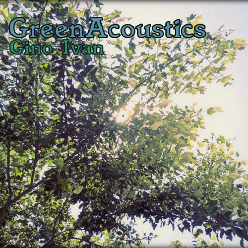 Singing to Me (demo)