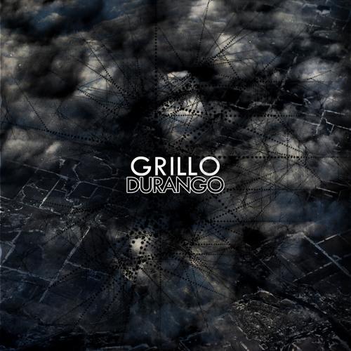 5. Grillo- Last Train