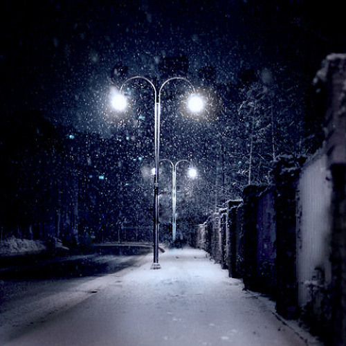Change of Season - Benny Bun (Prod. By Vibez.)
