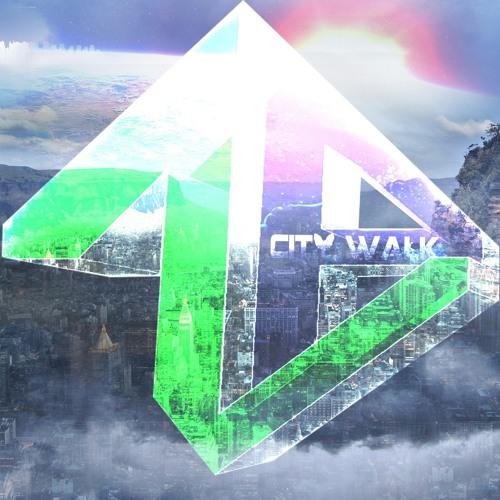 SPECTRUMZ - City Destruction