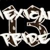 No Soy De Ti - Mexican Pride Oldies Rap 2013