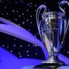 Champion Pt.2 (SOLD)