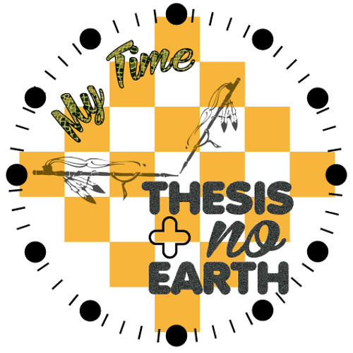 Thesis - My Time ft. Noearth (Prod. Noearth)