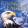Rising with the Eagles (CD 1) Track 2: Introduction