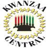 Kwanzaa Central Podcast Episode 001