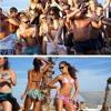 Best Electro House Music 2012 (Club Music) - (French/Thai DJ's) - Bikini Party