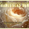 Francesca's Song (Memories of Love) mp3