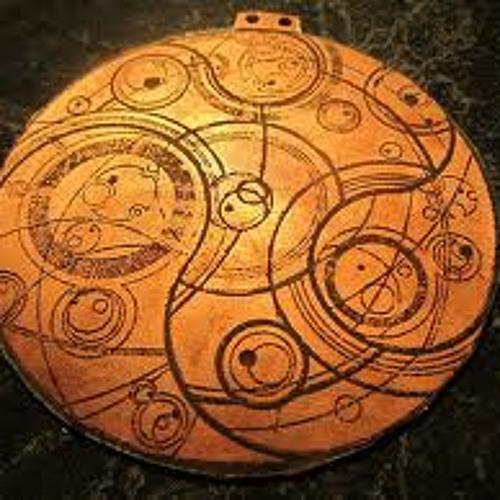 Ancient Artifact [Free Download]