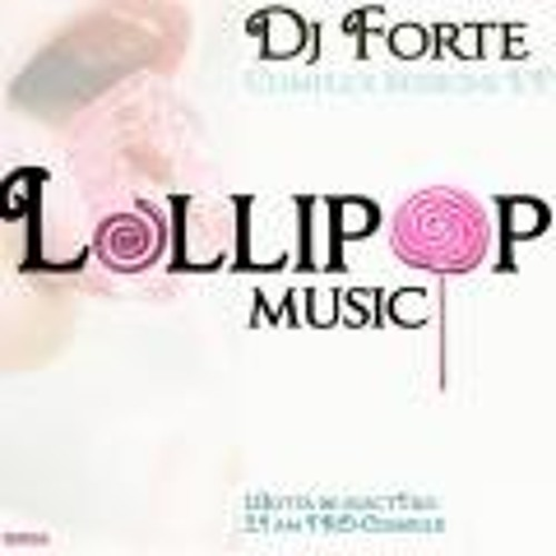 I am tro-complex (out now lollipop music)