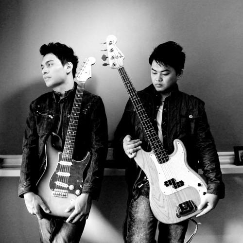 DI-DA - Percayalah Acoustic Version (Original Cover)