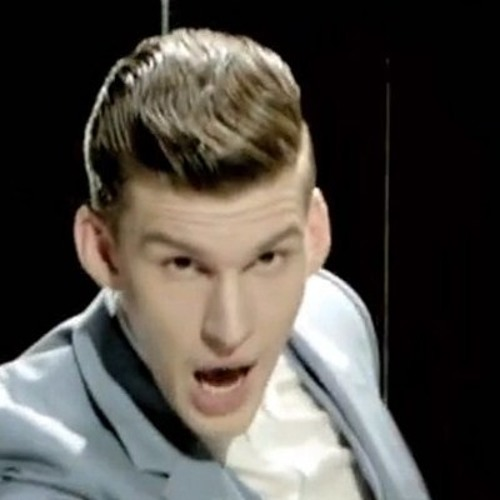 Willy Moon interview